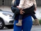 Pediatras denunciam agressões no trabalho