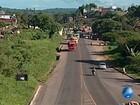 Feriadão tem redução de 95% nos acidentes nas rodovias estaduais