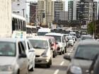 Governo de AL deve arrecadar mais de R$ 187 milhões com IPVA em 2014