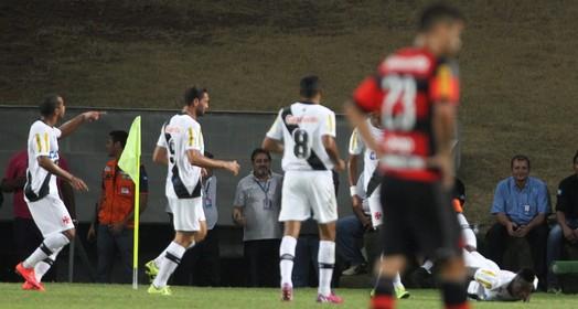 globo esporte (Jorge William / Agência O Globo)