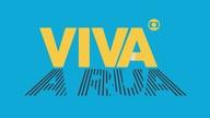 Conheça o Viva a Rua, projeto que vai levar lazer e serviços para a população