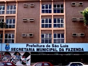 Dados foram divulgados pela Semfaz (Foto: Divulgação/O Estado)