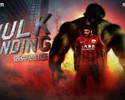 Agora é oficial: Shanghai SIPG anuncia contratação de Hulk via rede social
