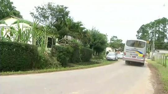 Passagem de ônibus entre Barra do Piraí e Ipiabas fica mais barata