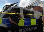 Governo britânico rebaixa alerta terrorista de crítico para severo