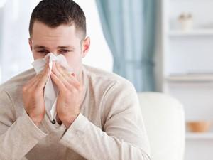 Gripe e resfriado (Foto: Divulgação)