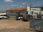 22 detentos são resgatados de Delegacia Regional em Zé Doca, MA