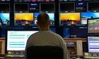 Fique por dentro das novidades da TV TEM (Divulgação)
