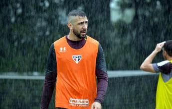 Nova quebra! Cartola FC bate mais um recorde de escalações na rodada #2