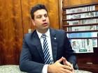 Veja o que pensa o novo líder do PMDB na Câmara sobre dez temas