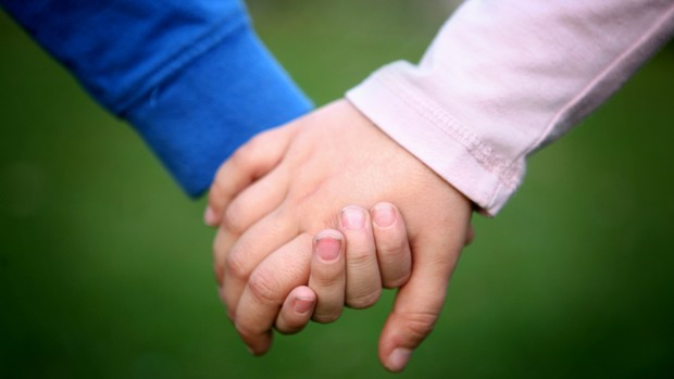 Generosidade (Foto: Thinkstock)
