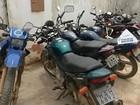 Sete são detidos em operação para coibir conflitos agrários