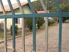 Crianças e adolescentes de Juiz de Fora são retirados da Aldeias SOS