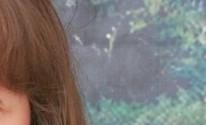 Vídeo mostra imagens de Beatriz antes de ser assassinada em Petrolina (Arquivo pessoal)