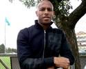 Joílson, ex-Bota, mantém a forma no Boavista, e clube não descarta acerto