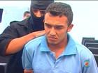 Justiça condena vaqueiro por tentativa de homicídio e de estupro