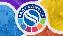 TV Sergipe lança o 'Programe-SE'; saiba como participar do projeto (Divulgação / TV Sergipe)