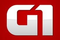 Fique por dentro das notícias do Espírito Santo (G1)