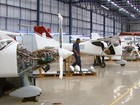 Unesp em São João da Boa Vista terá curso de engenharia aeronáutica