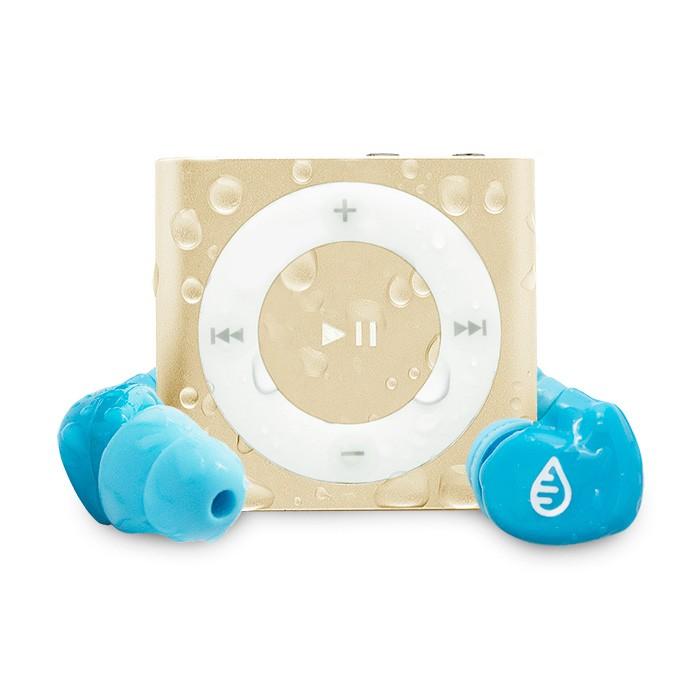 iPod à prova d'água (US$ 155) (Foto: Divulgação)