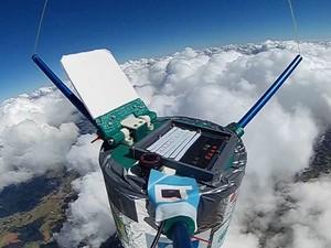 novo lançamento deve ocorrer em seis meses (Foto: Grupo Zenith/Divulgação)