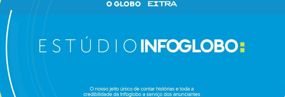 (Infoglobo)
