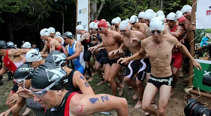 XTerra_g_4 (Foto: Anderson Silva/Globoesporte.com)