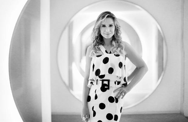 Karina Bacchi (Foto: Karina Bacchi)