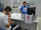 Agências bancárias de Rondônia orientam clientes sobre o Aedes
