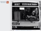 Deu ruim! Antônia Fontenelle posta foto malcriada e bate boca com fãs