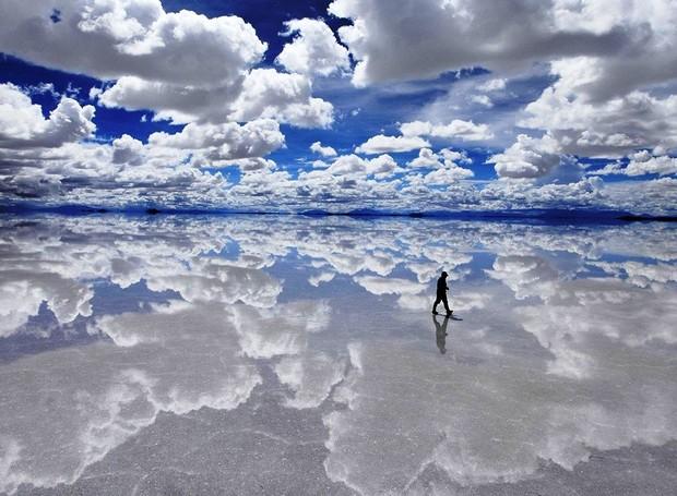 1-salar-de-uyuni-lugares-incriveis (Foto: Creative Communs/Wikipedia)