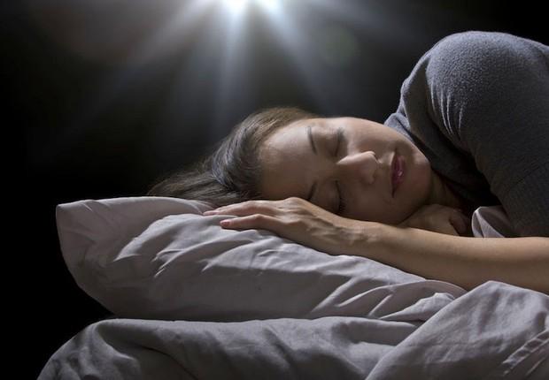 Sono ; dormir ; descansar ; carreira ; saúde ;  (Foto: Shutterstock)