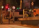 Estado Islâmico reivindica atentado que matou 22 pessoas na Inglaterra