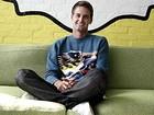 Aos 25 anos, fundador do Snapchat é o bilionário mais jovem do mundo