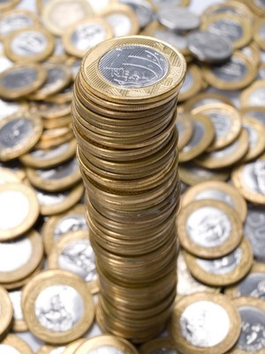 Economia avança 0,1% no terceiro trimestre, aponta IBGE