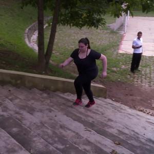 Nova série mostra dieta e exercício ideal para você (Rede Globo)