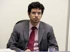 Telexfree não apresentou defesa em processo trabalhista no RN, diz juiz