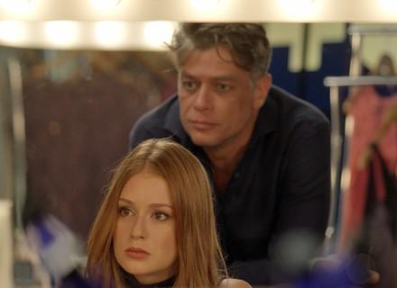 Eliza decide sair da casa de Arthur