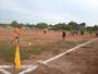 Doze equipes vão à campo pela quarta rodada do Futebol Master de Guajará