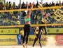 Elize/Rebecca e Juliana/Taiana  fazem a decisão do Open de Curitiba