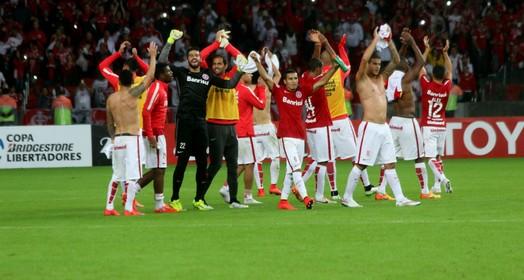 até o fim (Diego Guichard / GloboEsporte.com)