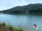 Sabesp inicia obras em represas para levar água ao Sistema Cantareira