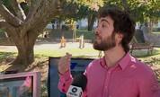 Especialista tira as dúvidas sobre a TV digital na cidade de Feliz