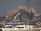 Ataque de Israel mata palestino no norte de Gaza