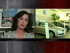 Escândalo da Volkswagen chega ao Brasil; Amarok terá recall em 2016