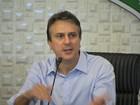 Governo do Ceará anuncia rateio de R$ 40 milhões para professores