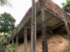 Sonho da casa própria e aluguéis altos leva brasileiros para puxadinhos