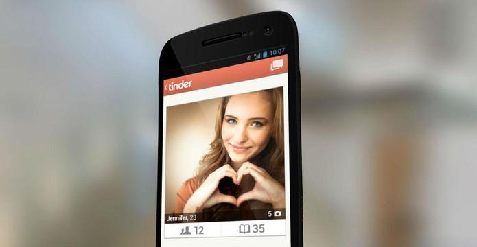tinder-android-mais-desejados4 (Foto: Divulgação)