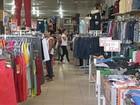 Em Marabá, lojistas preveem queda nas vendas para o Dia dos Pais