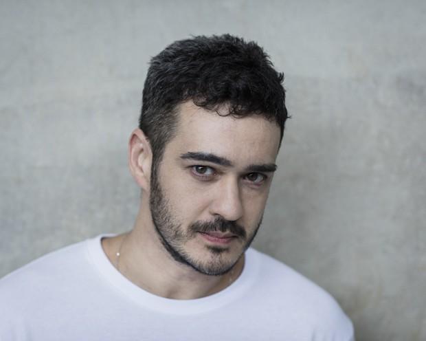Marcos Veras (Foto: Darian Dornelles/Divulgação)
